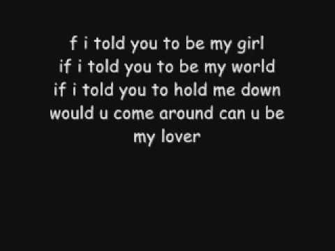 love rap song lyrics