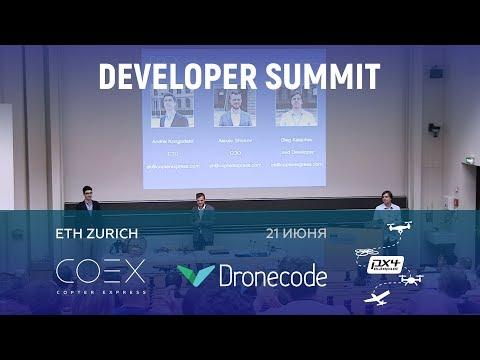 Spitfire76's Content - UAV Coach Community Forum