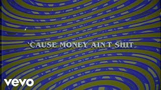 Play Money Ain't Shit