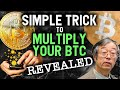 Bitcoin Pro Review 2020, Legit or Scam? The Results Revealed!