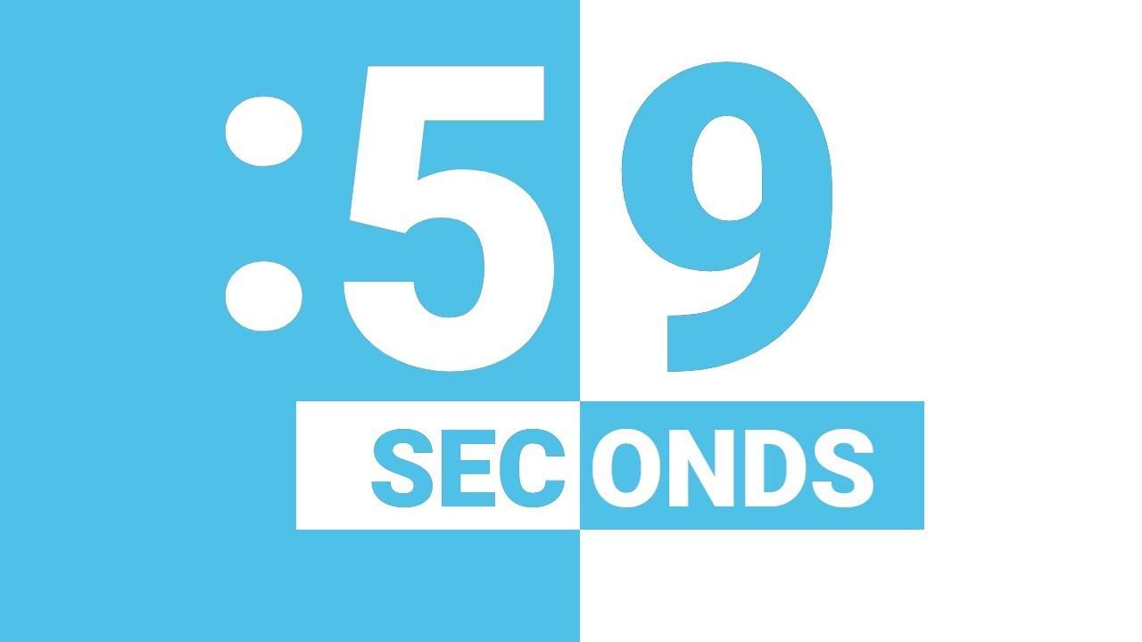 59 Seconds Richard Wiseman richard wiseman: 59 seconds book summary