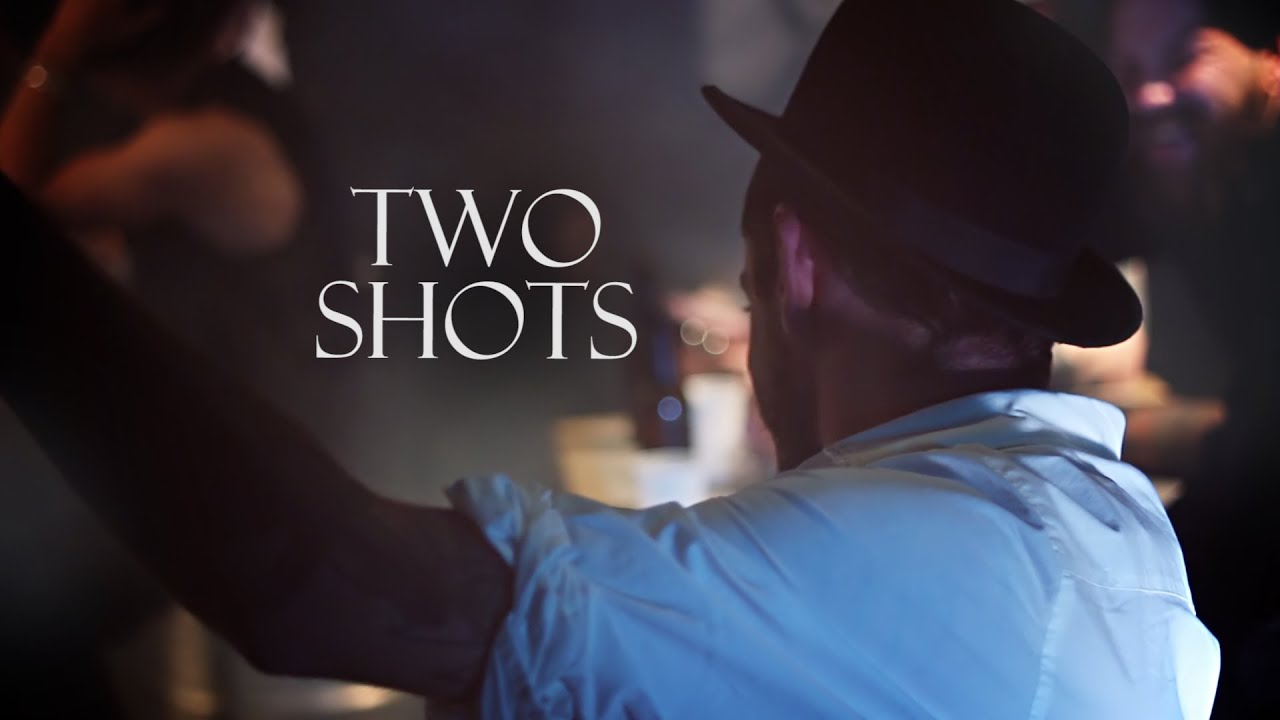 Download Small Time Crooks - Two Shots (Official Music Video)