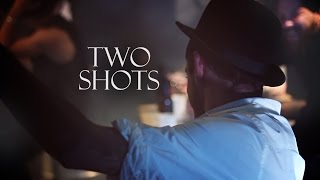 Small Time Crooks - Two Shots (Official Music Video)