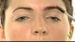 How to Shape your Brows Thumbnail