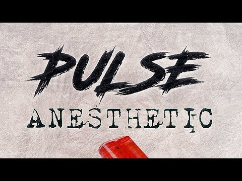 Pulse - Anesthetic [Fusion 365]