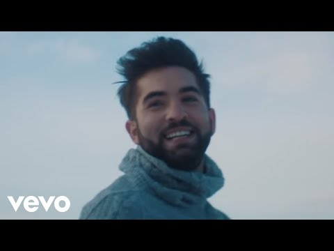 Kendji Girac - Maria Maria (Clip Officiel) (Version Courte)