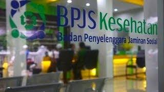 Badan Penyelenggara Jaminan Sosial (BPJS) Kesehatan menegaskan tetap akan menanggung biaya perawatan.