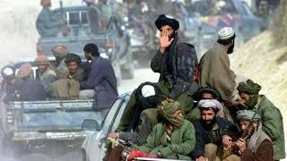 Pashto New Nazam Asmat Ullah Jarar | Pashto Naat 2018 | Mung Pa Itefaq Toly Dunea ta
