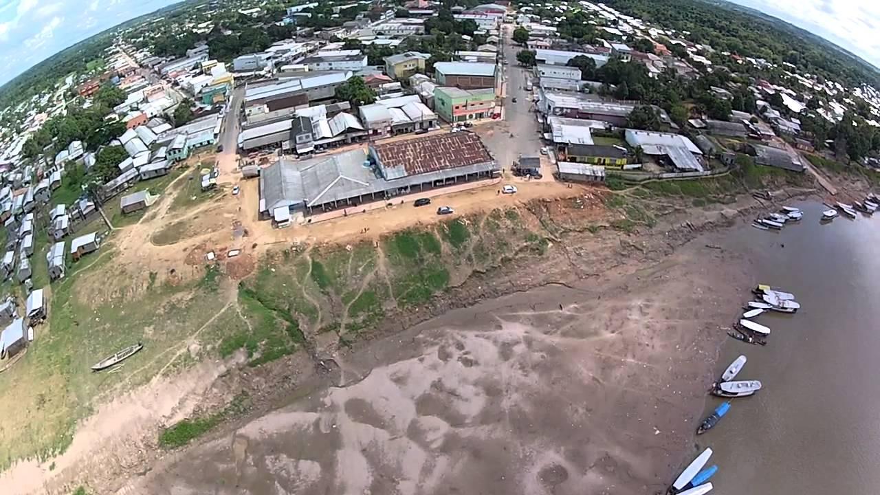Resultado de imagem para TARAUACÁ AC