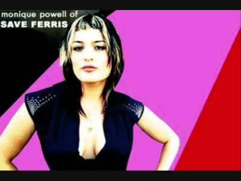 """Save Ferris -""""Support Your Local Ska Band""""(Audio)"""