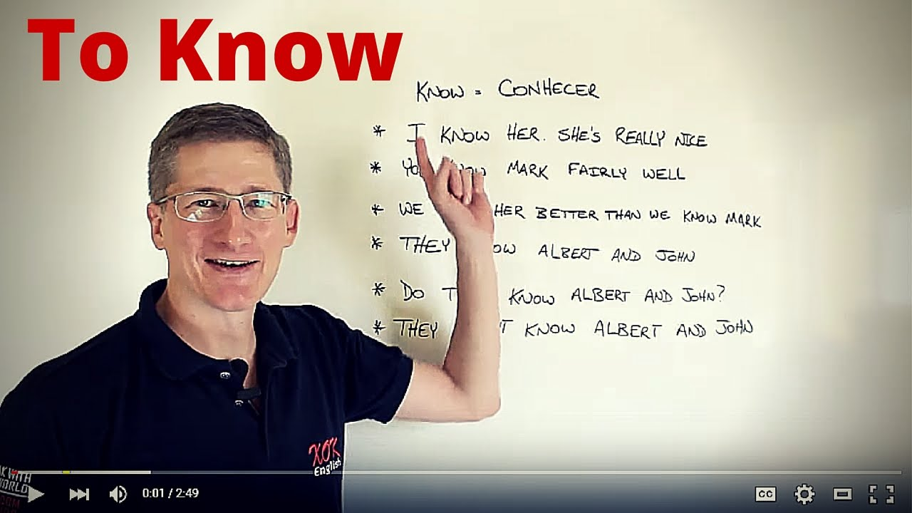 how to recognize verbs To identify verbs you will need to understand what they are and how they function i have divided verbs into kinds, functions and voices so that i can identify verbs.