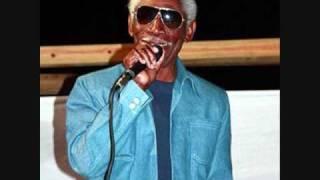 Bahama Rock - Ronnie Butler