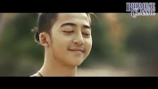Yair Yint Aung - A Pyone Tho A Shone (Karaoke Version)