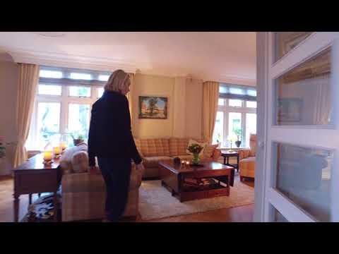 Chantal Lefeber Makelaars | Grachtweg 9 te Lisse
