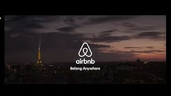 Brevard County -  Airbnb to boost tourism tax revenue