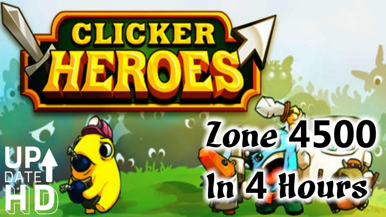 What does the bee in clicker heroes do | What does the bee give
