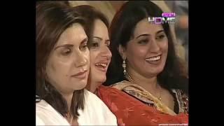 ATTAULLAH in FLIRT MOOD-Idhar Zindgi Ka Janaza live urdu ghazal HD