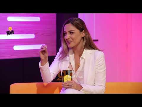 Baixar Thumb 2 - E ftuar Bieta Sulo -  (17 Nentor 2018)  ABC News Albania