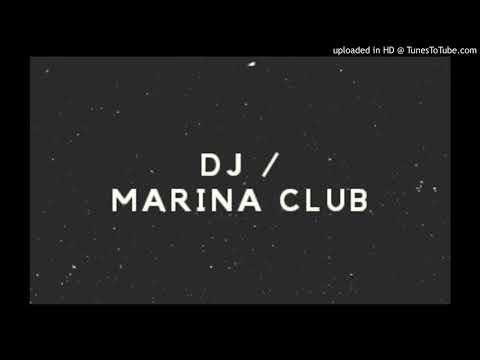 Te Marina - Irax Feat Betero (Prod by dj irax) kiribati music 2018