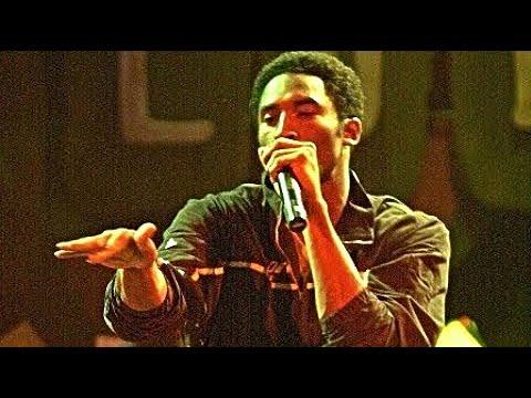 NBA Players Who Can Actually Rap (Music Videos)