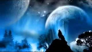 J T - The Girl Who Cried Wolf Featuring Left Out (JL TUNES)