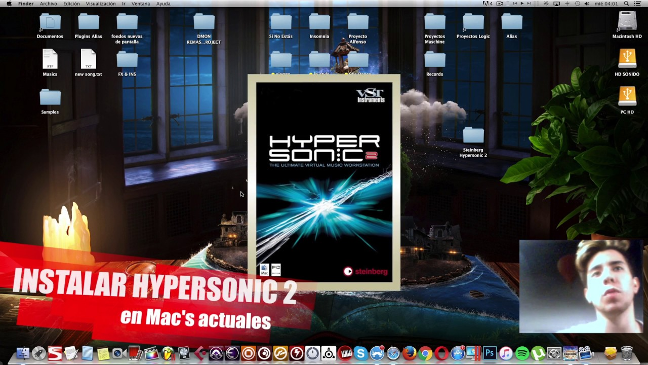 Steinberg hypersonic 2 crack download document