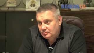 Социолог Евгений Копатько: в Киеве абсолютно однобокая подача информации - говорю ответственно!