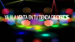 Cantaditas De Luxe Vol. 2 - Varios -