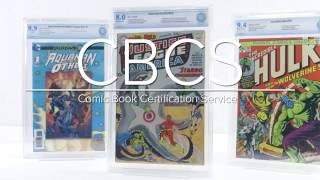 cbcs comics the clear leader in comic book protection