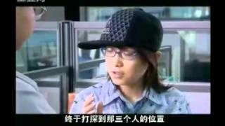 Phim Hoat Hinh | Đấu trường Yoyo Tập 6 | Dau truong Yoyo Tap 6