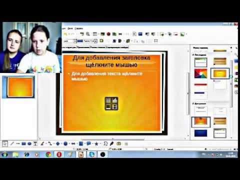 видео как пользоваться спиральными бигудями видео