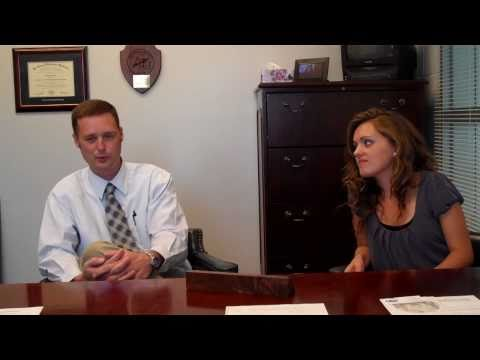EXCLUSIVE: Full Interview With Principal Berry
