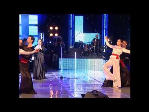 Sona Shahgeldyan - Depi Yerkinq / Live Concert /