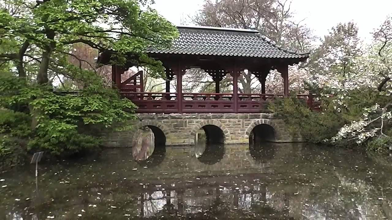 Japanischer garten leverkusen japanisch angelegter garten for Angelegter garten
