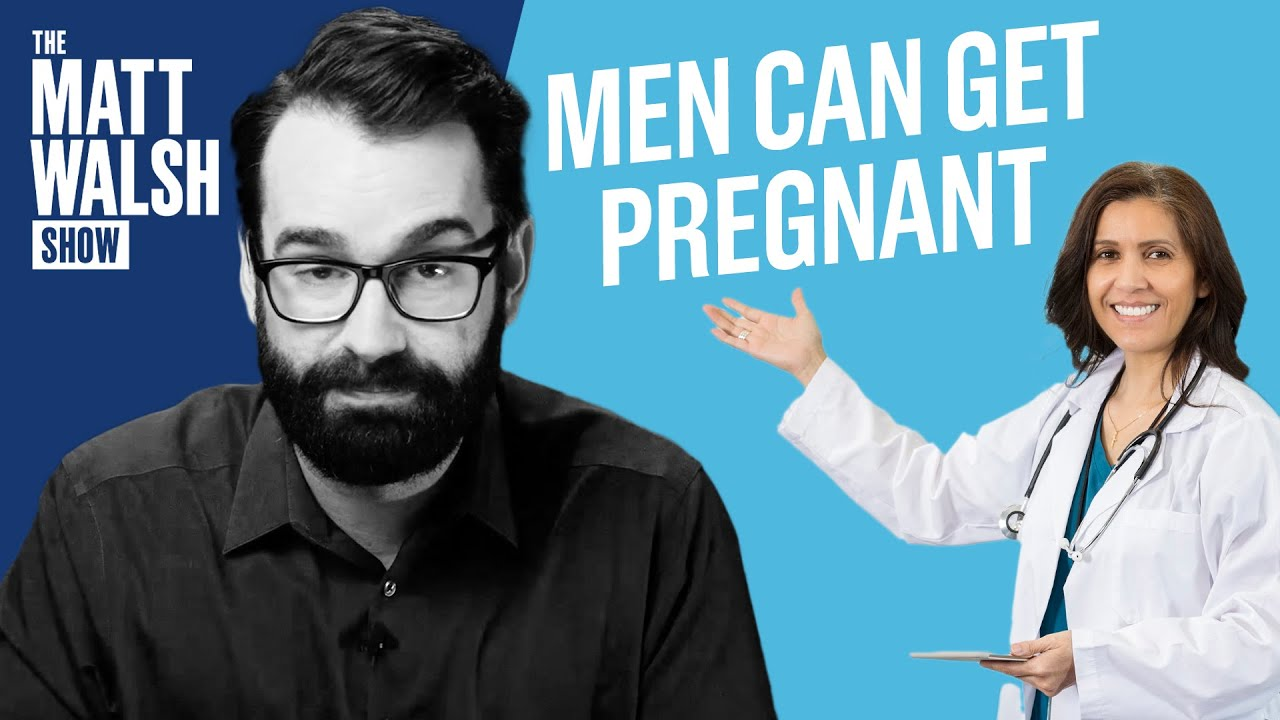 Medical School Teacher APOLOGIZES For Saying Women Can Get Pregnant