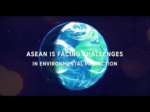 team-espectro-from-vietnam-|-6th-afmam-2020