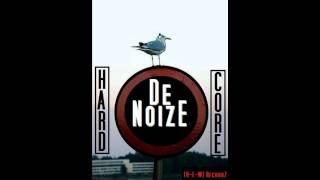 De-Noize - H8in