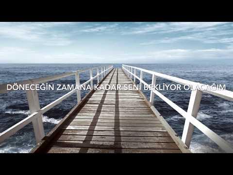 Gipsy Kings - No Volveré (Türkçe Çeviri) #türkçeçeviri #ispanyolca #lyrics