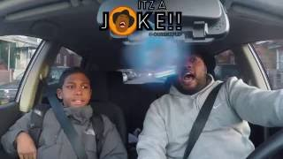Скачать DAD GOES CRAZY ON HIS SON TO ANTE UP FLIPSONGREACTIONS 1 FULL VIDEO