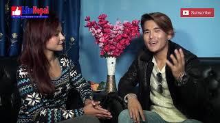 सस्तो लोकप्रिय हुनु भन्दा अब्बल बन्नु पर्छ || Gopal Nepal GM || लोक तथा दोहोरि गायक