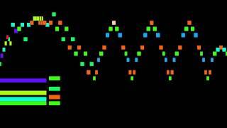 George Frideric Handel - Prelude, mvt. 1, HWV 576