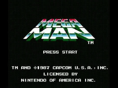 Megaman starforce 3 sonia strumm shooting star full + mp3.