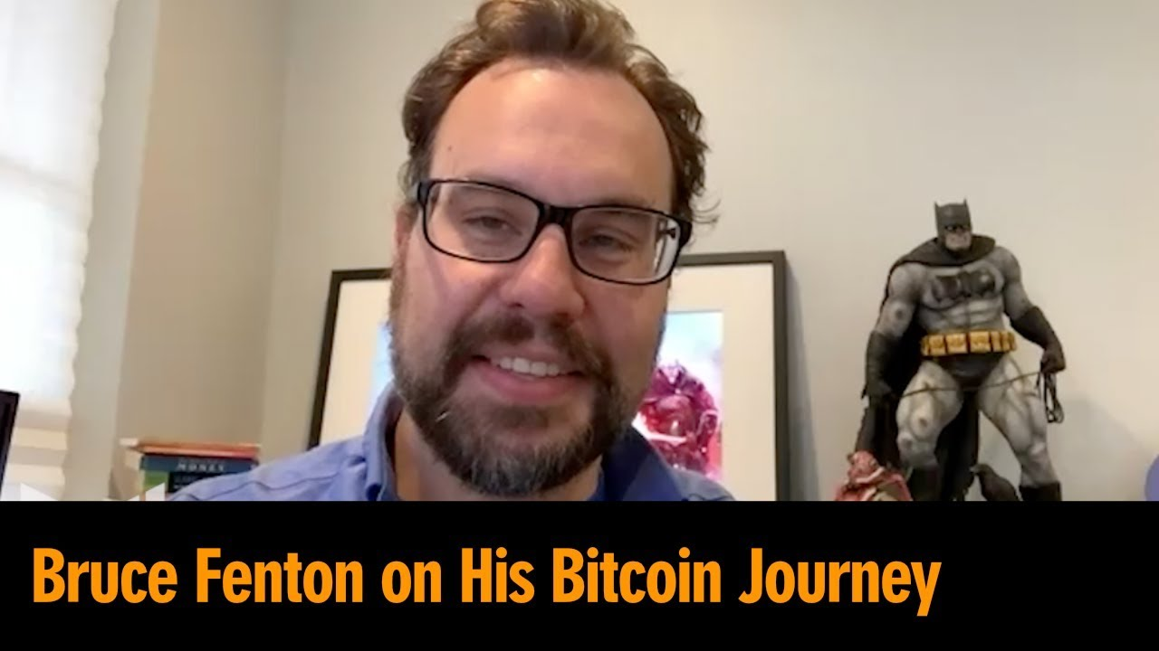 bruce fenton bitcoin pelningas bitcoin kasyba visiems