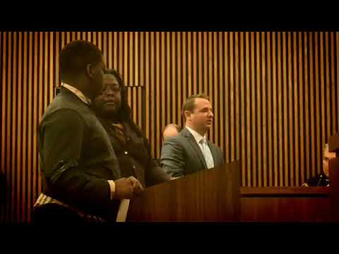 Cleveland councilman blasts judge for not raising bond of men accused in Collinwood shootout
