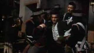 Disney's Zorro - 1x11 - Double Trouble for Zorro (1)