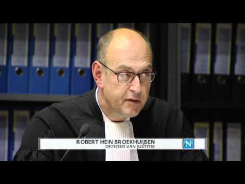 Profiel van de Week: Jan van Vlijmen