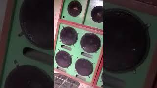 Baixar Radiola Verdinha do som