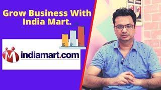 Indiamart B2B marketplace| Indiamart Benefit of for Buyers and Suppliers | Indiamart 2021 screenshot 5