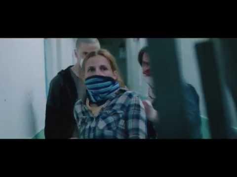 Containment - Louise Brealey, Billy Postlethwaite, Sheila Reid