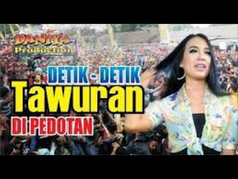 SULIANA FULL TAWURAN DI PEDOTAN By Daniya Shooting Siliragung